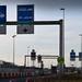 eurotunnel-vp-signage