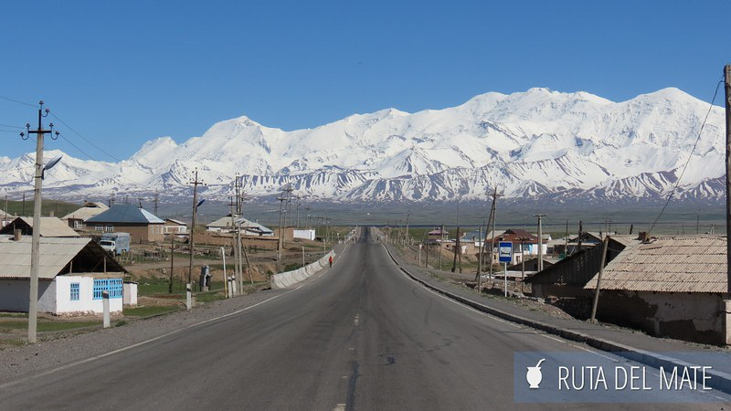 Pamir Highway Tayikistan (4)