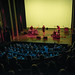 CTM Festival 2017 Opening Concert - Tanya Tagaq - HAU1 © CTM Camille Blake 2017-12