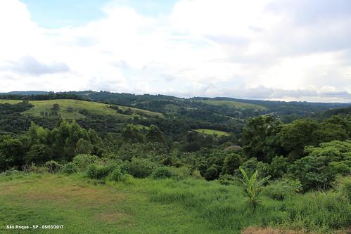 São Roque - SP