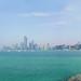 Small photo of Abu Dhabi