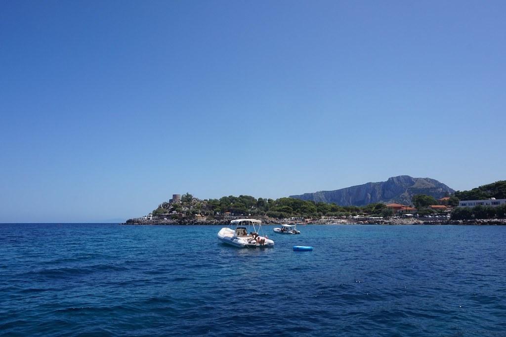 Travel Sicily 23