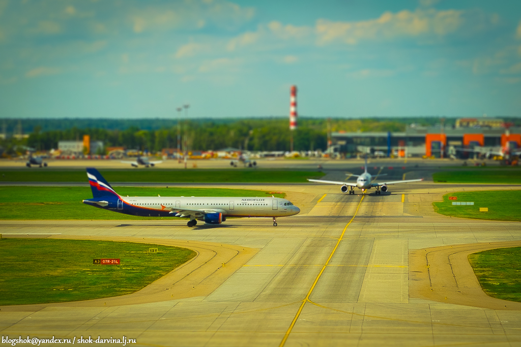 Aeroport-63