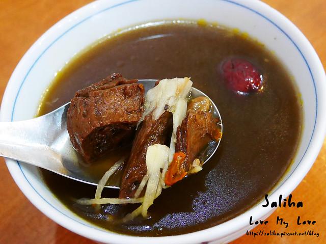 宜蘭心名素食餐廳吃素 (4)