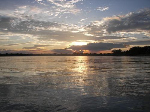 landscape photo agua venezuela picture paisaje photograph picturelandscape fotodepaisaje
