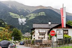 St. Leonard / Tirol