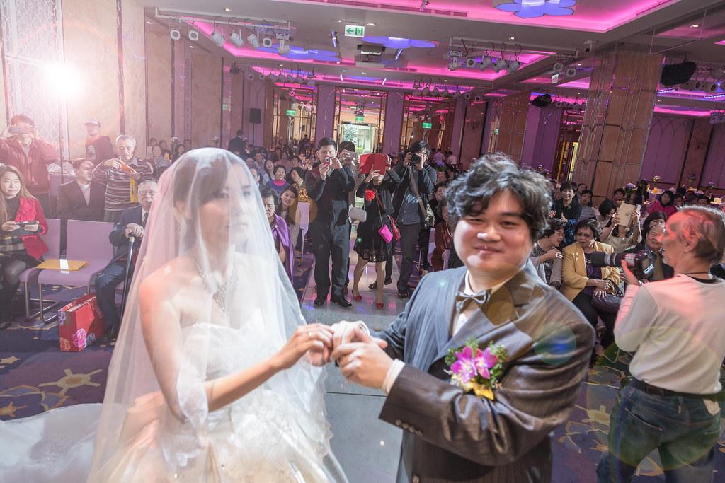 證婚儀式精選124