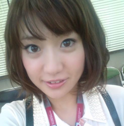 ooshima-yuko03
