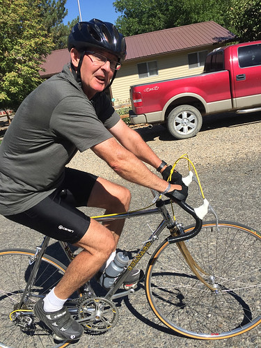 Cycle Oregon 2015 Day One-40.jpg