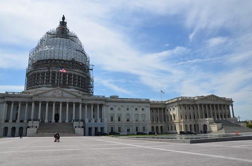 Washington DC Capitol Hill Aug 15 (13)