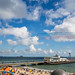 charlie raven posted a photo:	Bournemouth Air Festival 2015:copyright: www.charlieraven.comAll rights reserved