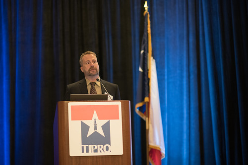 TIPRO Summer Conference-2765