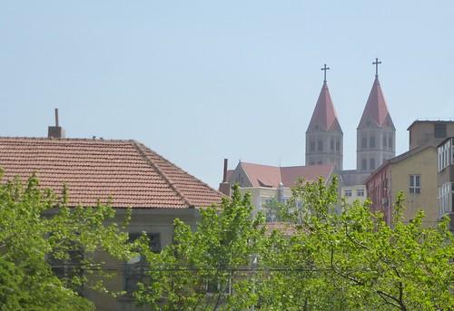 CH-Qingdao-Église St-Michel (1)