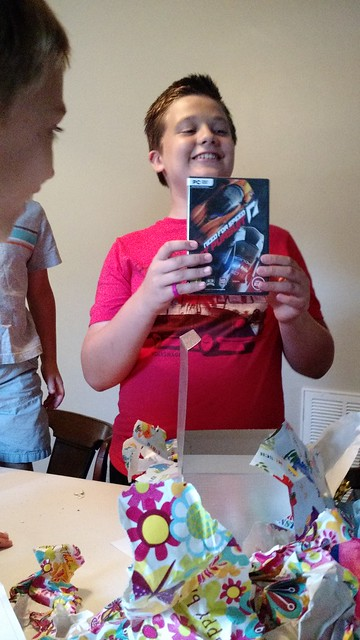 July 27 2015 Clark 12th birthday (17)