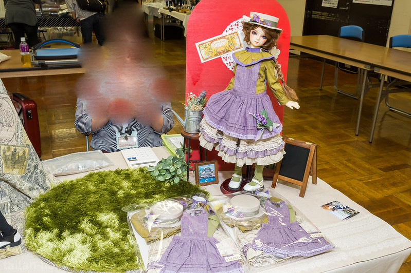 Dollshow44浜松町FINAL-1480-DSC_1470