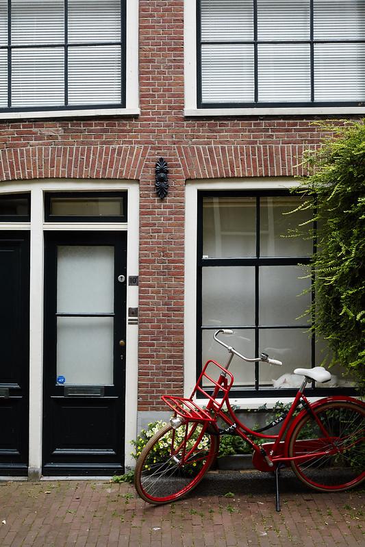 Amsterdam_0067