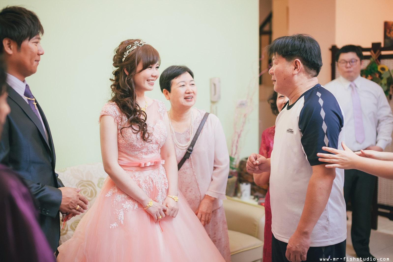 0522Wanfu+FloR766