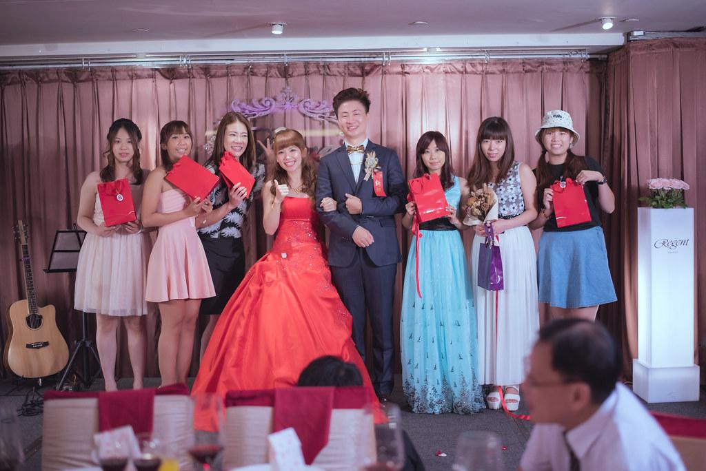 20150719晶華酒店婚禮紀錄 (653)