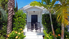 Key West 2015 (US)