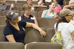 Women's Retreat Fall '15 (41 of 143)