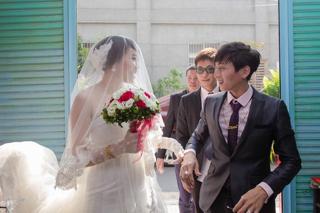 高雄婚攝-昌融&妍晶-早迎娶晚宴-X-台南富霖永華館-(56)