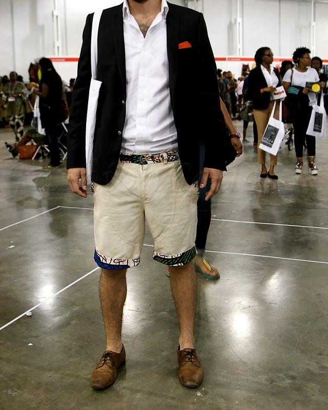mens-african-print-shorts-with-white-shirt-pocket-square-black-blazer, Men's khaki chinos, Men's khaki chinos shorts, mens chino shorts, mens khaki chinos, dutch wax kitenge, mens chino shorts, mens chino shorts, Men's cuffed chino shorts, cuffed chino shorts, ankara cuff, ankara chinos shorts, ankara chino shorts, kitenge chino shorts, kitenge cuffed chino shorts, chino shorts, cuffed chino shorts