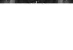 Glitch while saving a digital manipulation - Störung, Panne beim Speichern - Building Site Baustelle Lichtgasse Gasgasse Zwölfergasse Leydoltgasse Im Spiegel in the mirror Westbahnhof 1150 Wien