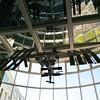 DLR Bonn