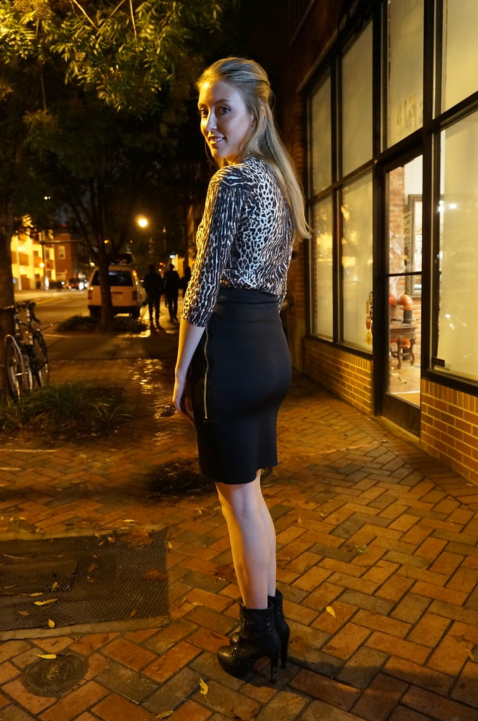 itch to stitch lindy petal skirt | allie J. | alliemjackson.com