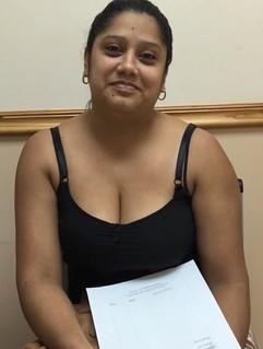 Olga Mendoza califica y comenta sobre Municipal Credit Service Corp