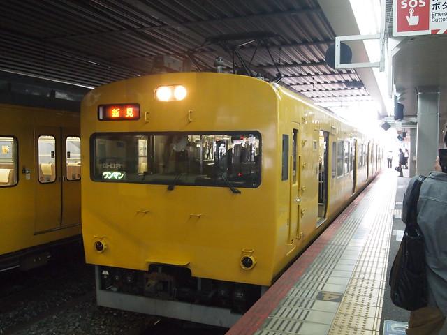岡オカG-03