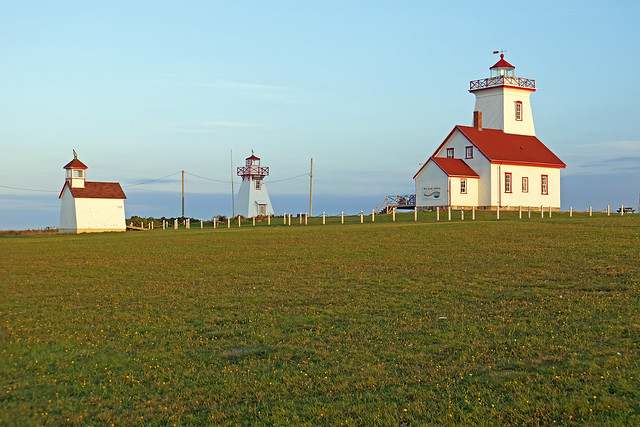 PEI-00443 - Wood Islands Provincial Park