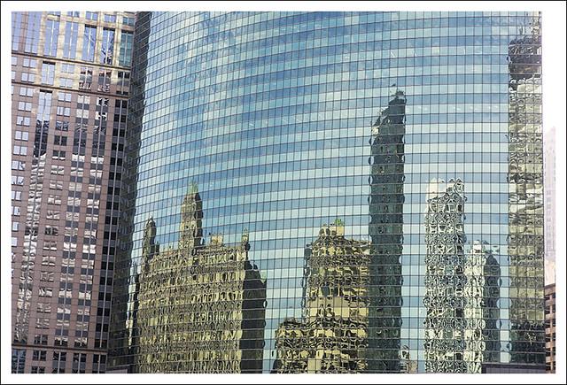 2015-10-12 Chicago Architecture 6