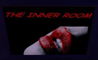 The Inner Room