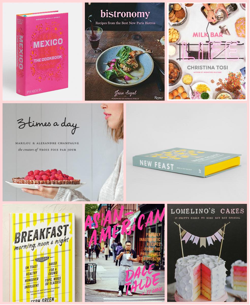 cookbookcollage
