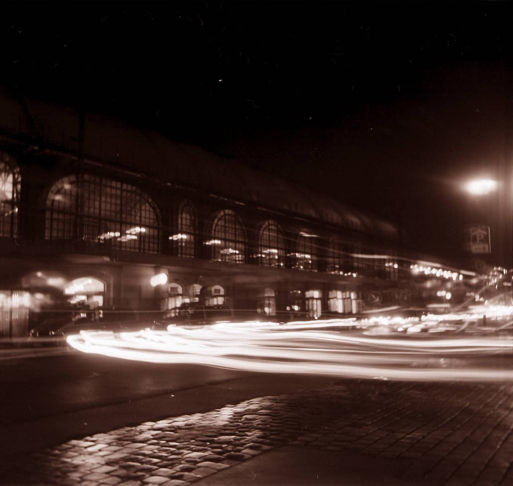 P56 Dresden bei Nacht (2)