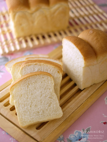イギリスパン 20151108-DSCF5397