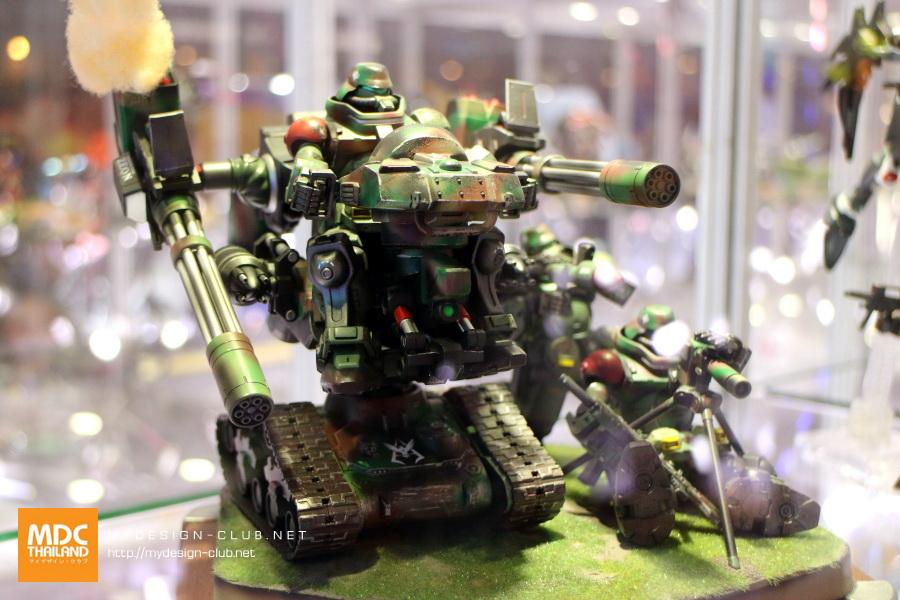 GBWC-THAI2015-297