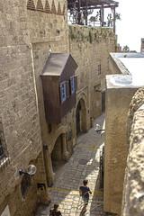 Tel Aviv 037