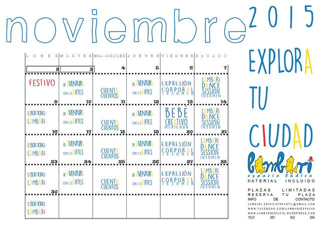 calendario_mensual_noviembre2015_01