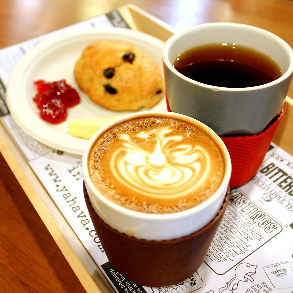 最终上汤森食品指南:yahava-koffeeworks-.ity-coffee.jpgvwin体育