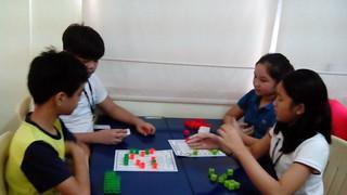 game gr5