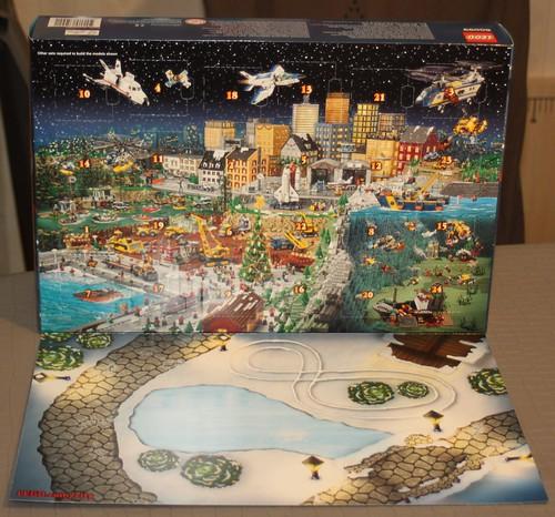 60099_LEGO_Calendrier_Avent_J0103