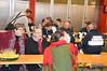 2015.11.23 - Gemeindeübung Rathaus Spittal Burgplatz-5.jpg