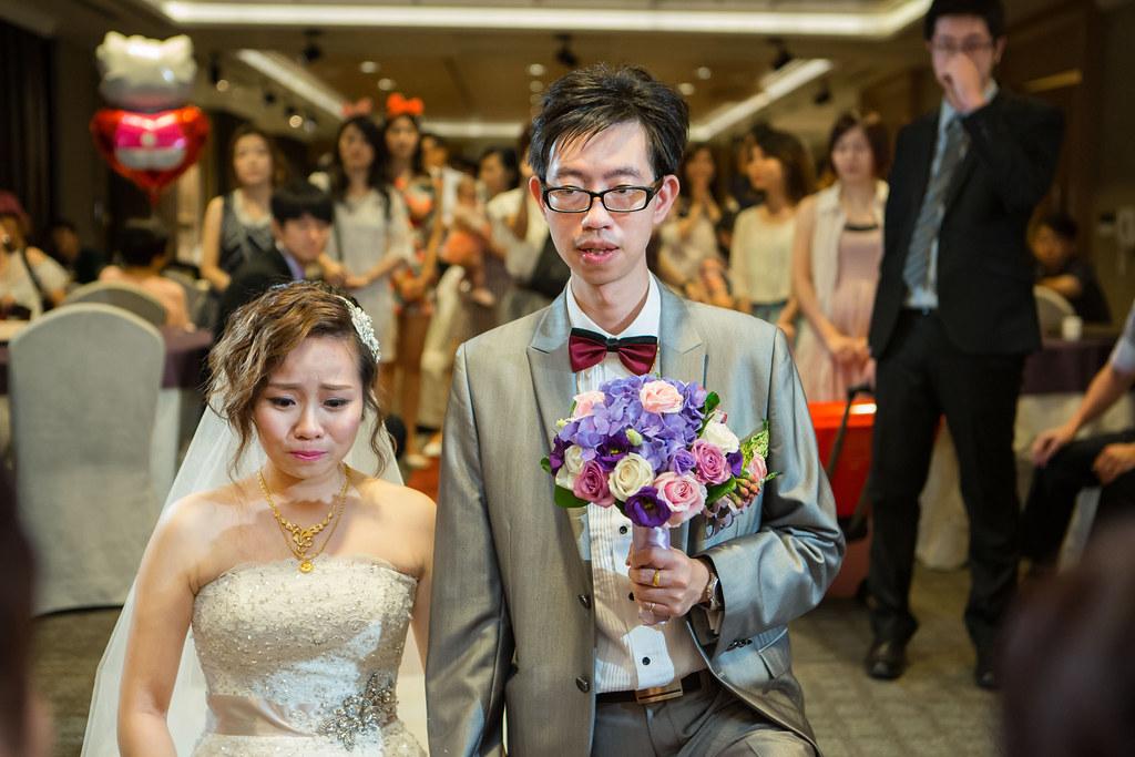 結婚迎娶精選-111