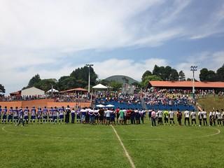 7ª Copa de Futebol dos Metalúrgicos