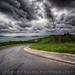 Looking Stormy by stewartbaird