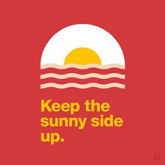 Sunny Side (2015)