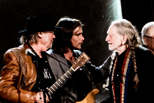 11-18-2015 Library Of Congress Gershwin Honors Willie Nelson-190