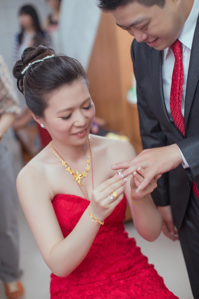 20150510 囍宴軒婚禮記錄 (222)